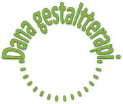 Dana Gestaltterapi